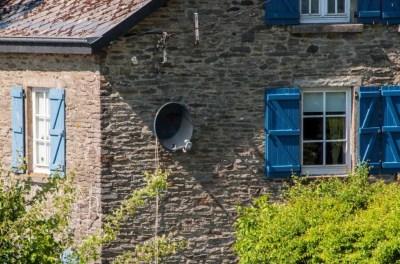 1-balade-baraque-maison-bleue