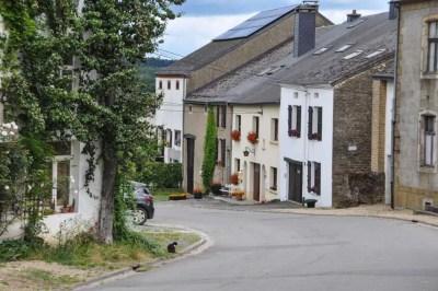 chassepierre-rue