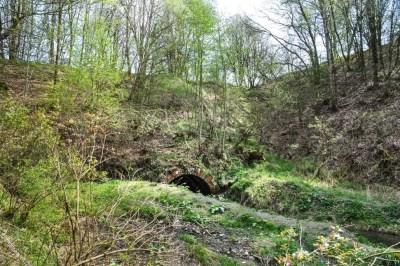 bernistap-canal-sousterrain