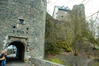 montjoie_chateau_02-Monschau