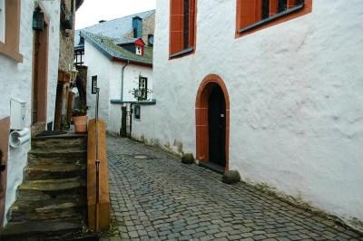 Kronenburg_allee_maison-2