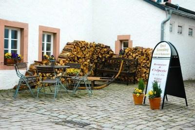 Kronenburg_boid_chauffage-2