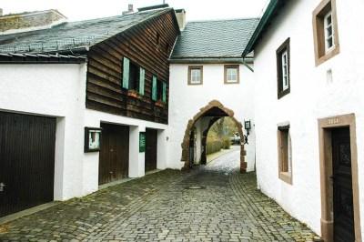 kronenburg_porche-2