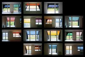 Manutenzione ordinaria e straordinaria in condominio, come ...