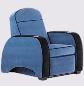couch_merrick_169X175