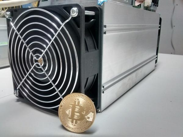 Crypto investor meet up