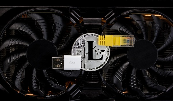 Litecoin evaluation and analysis