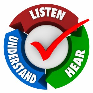 نتيجة بحث الصور عن ‪6 tips expand your skills in listening to the conversations of others‬‏