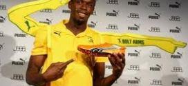 Usain Bolt : «Mes Sponsors et tout le monde veulent que je continue»