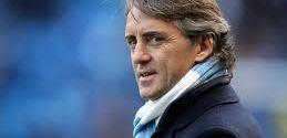 Roberto Mancini sera l'invité du Club du Dimanche