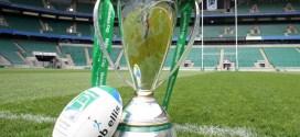 Droits TV Rugby – France TV en colére!