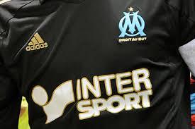 Sponsor Om : Intersport