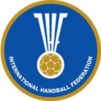 ihf_logo200