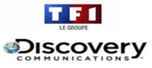tf1 discovery