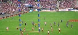 Droits TV : Canal+ obtient l'exclusivité de la Pro D2 jusqu'en 2027