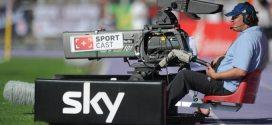 Allemagne : l'opérateur Sky dépossédé de la Ligue des Champions en 2021, au profit de deux services OTT