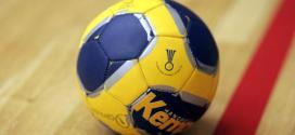 Allemagne : la Bundesliga de handball fait sa révolution, impactant sa diffusion en France