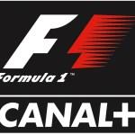 Formula-One-et-Canal+