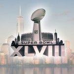 SB-XLVII-Logo-NFL