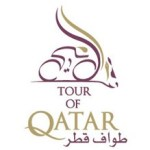 Tour_Of_QatarLogo