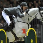jumping-international-bordeaux-saut