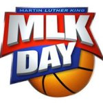 nba-martin-luther-king-day