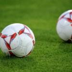 un-ballon-de-football