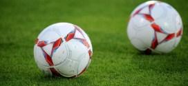 Droits TV : la Coupe et la Supercoupe d'Espagne sur la chaîne l'Équipe jusqu'en 2022