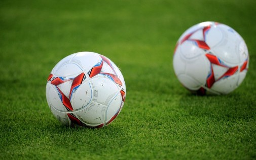 https://i1.wp.com/www.mediasportif.fr/wp-content/uploads/2014/01/un-ballon-de-football.jpg?w=618