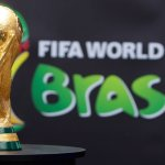 Bresil-Coupe-du-monde_2014