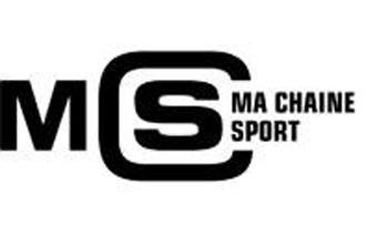 mcs_ma-chaine-sport