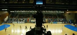 Droits TV : Ces compétitions sportives sans diffuseurs pour la saison 2020-2021