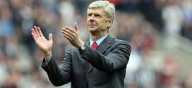 L'Équipe du Dimanche rend hommage à Arséne Wenger