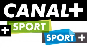 Canal-Plus-sport+