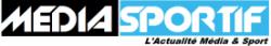 Logo-final1-modifié