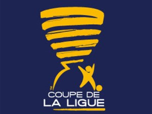 coupe-de-la-ligue2014