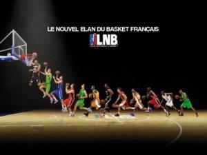 le_nouvel-élan_du_basket_francais