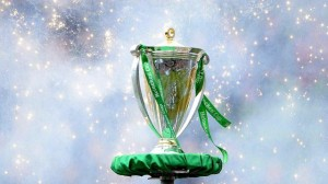 Coupe-d'europe-de-rugby