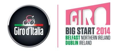 Giro-tour-d'Italie-2014