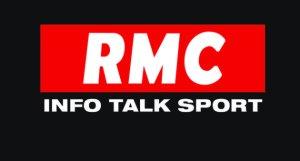Radio-RMC