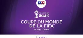 Partenariat gagnant/gagnant pour TF1 et beIN Sports