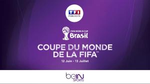 TF1-BEIN-SPORTS