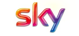 Sky centralise sa gestion en Europe