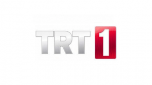 trt-1-logo-