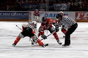 Finale_de_la_coupe_de_France_de_Hockey_sur_glace_2013
