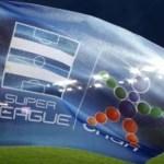Super_League_logo-grèce