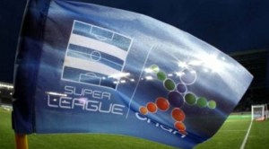 Super_League_logo-grèce