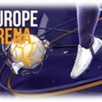 Europe Arena