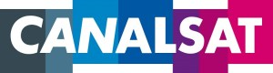 Canalsat-logo