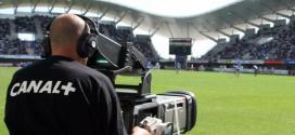 Droits TV : CANAL+ diffusera le Top 14 en exclusivité jusqu'en 2027